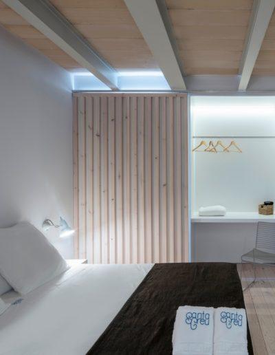 Hotel_santacreu_diseño_4