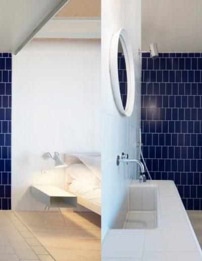 Hotel_santacreu_diseño