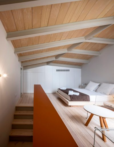 Hotel_santacreu_habitacion